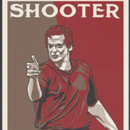 Avatar of Shooter McGavin