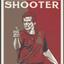 Avatar of Shooter McGavin
