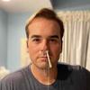 Avatar of Jeff Meacham