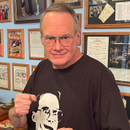 Avatar of Jim Cornette