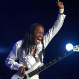 Avatar of Verdine White