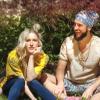 Avatar of Walk off the Earth (Gianni & Sarah)