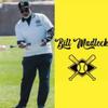 Avatar of Bill Madlock