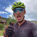 Avatar of George Hincapie