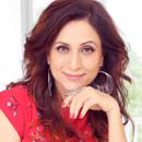 Avatar of Kishori Shahane Vij