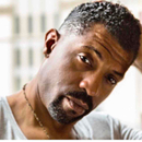 Avatar of Deon Cole
