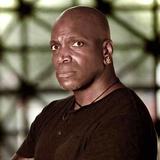 Avatar of Derrick Green
