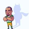 Avatar of Ahman Green