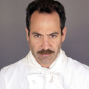 Avatar of Larry Thomas aka The Soup Nazi