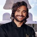 """Avatar of Hindrigo """"Chef Kiko"""""""