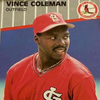 Avatar of Vince Coleman
