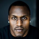 Avatar of Takeo Spikes