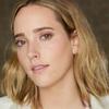 Avatar of Hannah Leigh