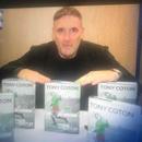 Avatar of Tony Coton