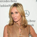 Avatar of Sonja Morgan