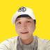 Avatar of 김규현PRO & Trickshot Artist