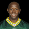 Avatar of Donald Driver