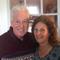 Avatar of Betty & Ron Gibbs