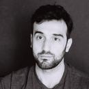 Avatar of Mustafa Gatollari