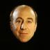 Avatar of Norman Lovett