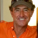 Avatar of Fred Lynn