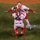 Avatar of Jonathan Papelbon