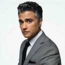 Avatar of Jaime Camil