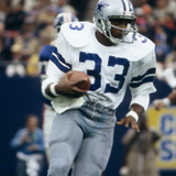 Avatar of Tony Dorsett