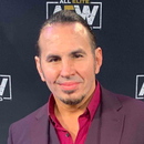Avatar of Matt Hardy