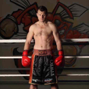Avatar of Jeff Horn