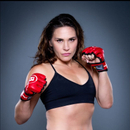 Avatar of Cat Zingano