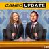 Avatar of Cameo Update