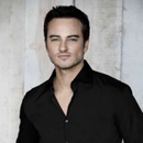 Avatar of Kerr Smith