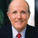 Avatar of Rudy W. Giuliani